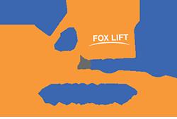 Foxlift-